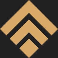 Jakou podlahu vybrat ikona cerna
