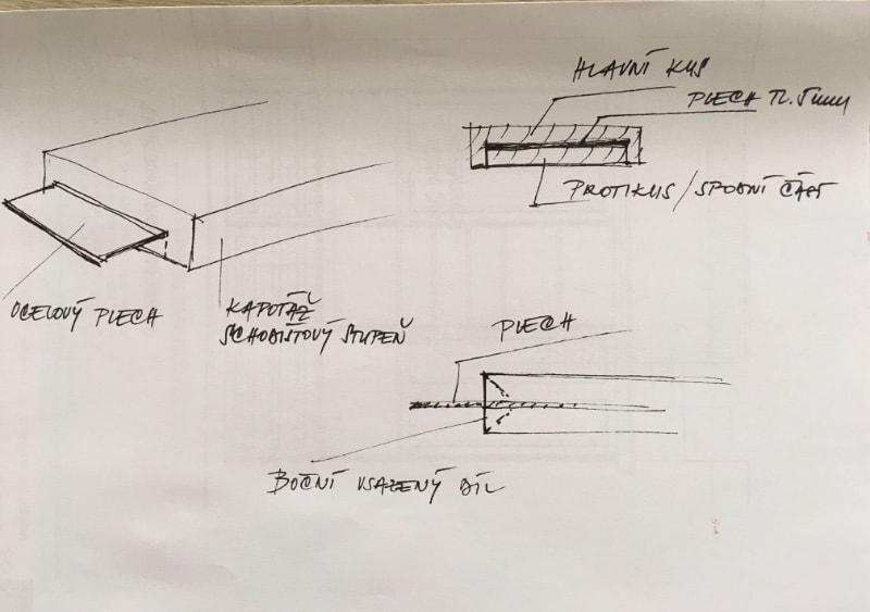 Pro designery a architekty 1