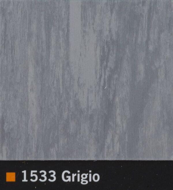 1533 Grigio