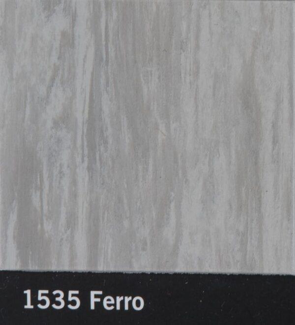 1535 Ferro