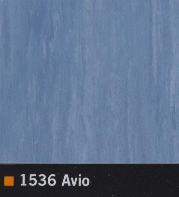 1536 Avio