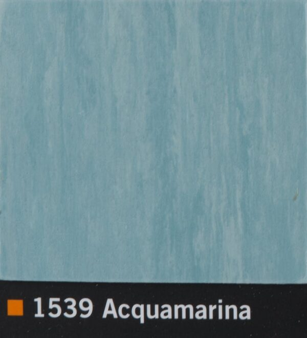 1539 Acquamarina