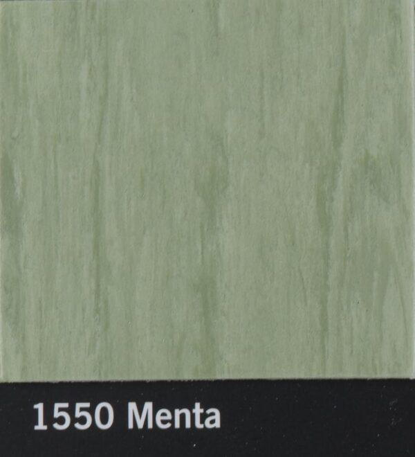 1550 Menta