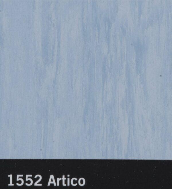 1552 Artico