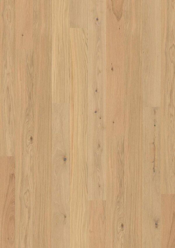 EBG843FD Oak Animoso plank LP 001