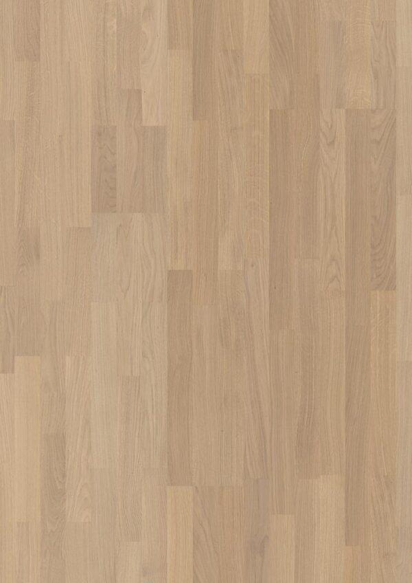 EIGL33TD Oak Andante 3strip LP
