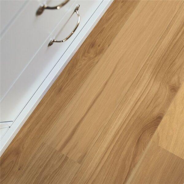 Natural Prime Oak2