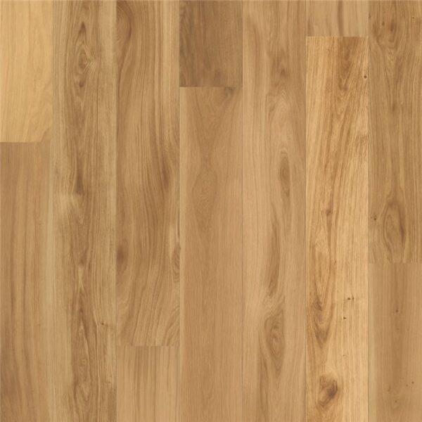Natural Prime Oak3