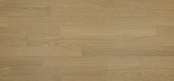 PRB134 DEK Umber Oak Premium LD