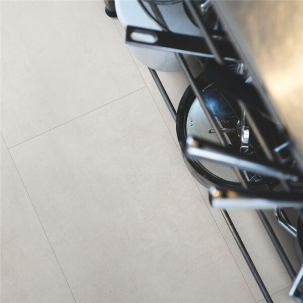 Svetly beton1