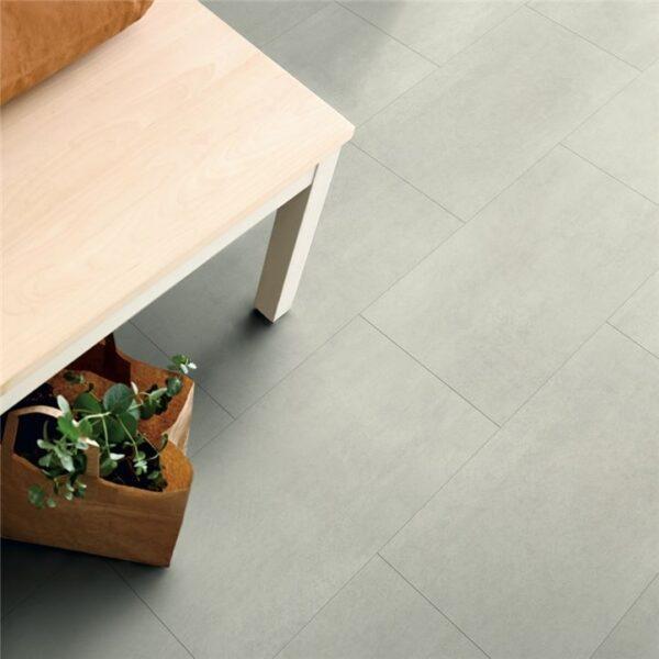 Svetly beton2
