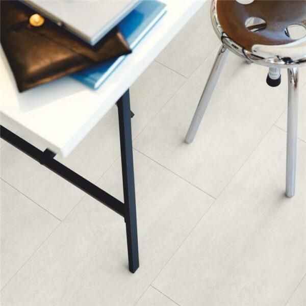 Svetly beton3