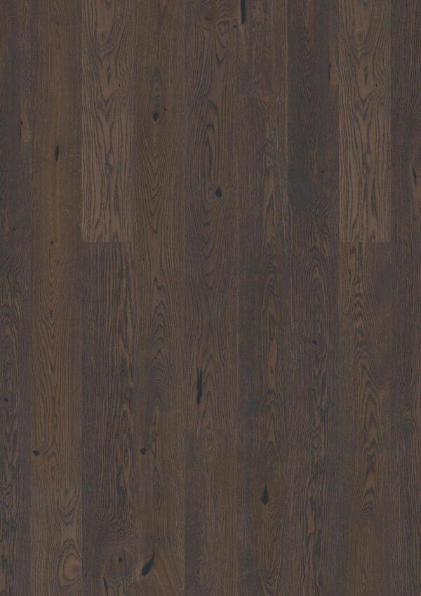 XZG8VKFD Oak Brown Jasper Plank
