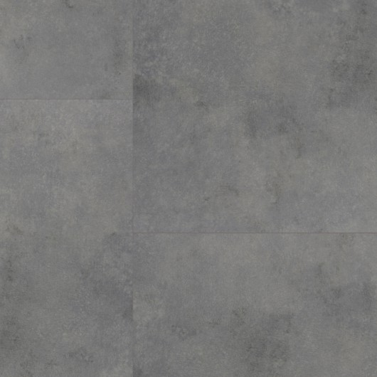 evolution tackdry TD 9101 grey