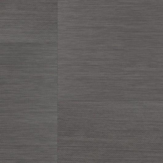 evolution tackdry TD 9151 grey