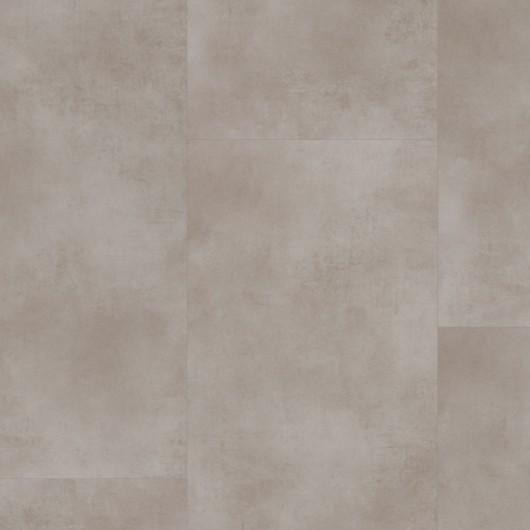 evolution trend T 005 cemento beige