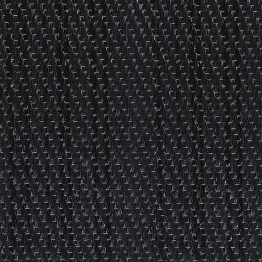 mate 112 silk nero
