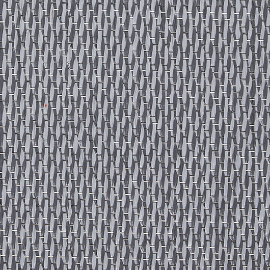 mate 230 silk alluminium