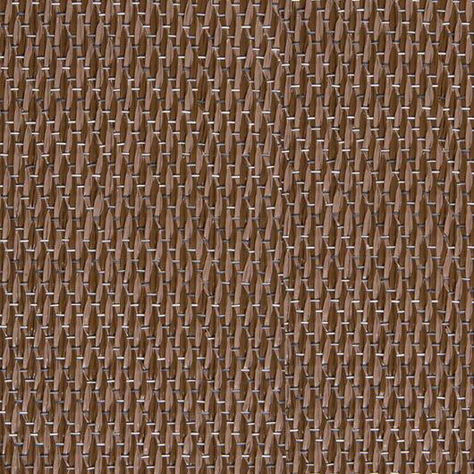 mate 600 silk bronzo