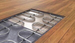 Blog1 A floorheating