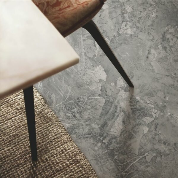 Alpstone sedy2