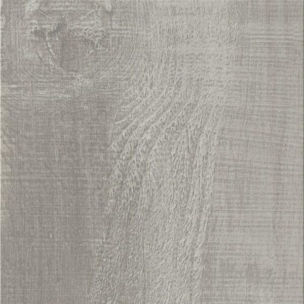 Sedivy aljassky dub
